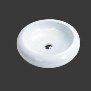 Lavabo Paola kupatila online