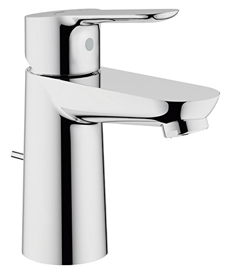 bauEdge slavina za lavabo kupatila online
