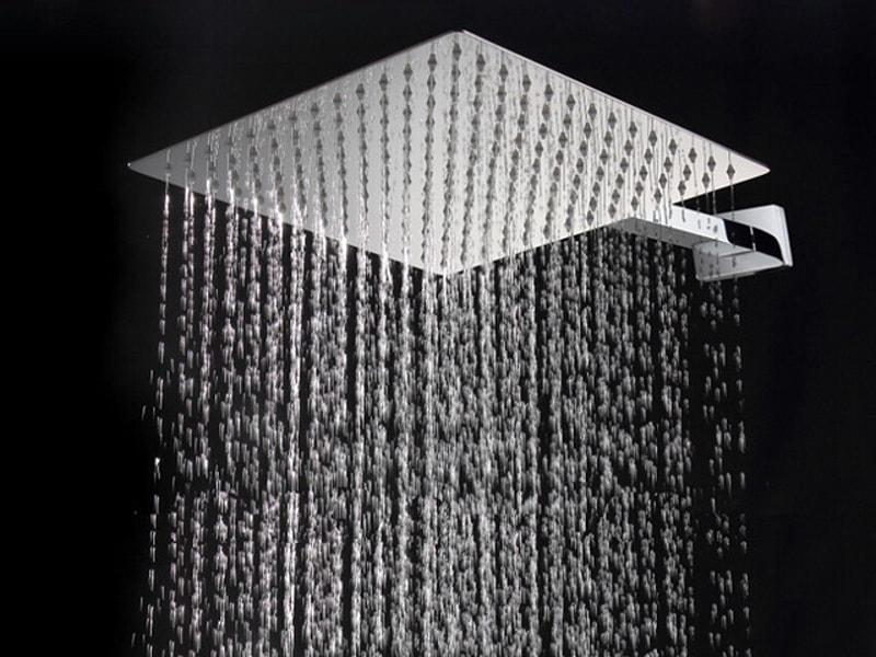 rainshower tuš sistem kupatila online