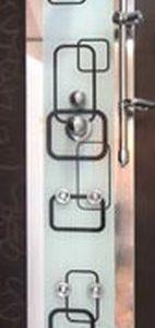 Hidromasazni stub grac kupatila online