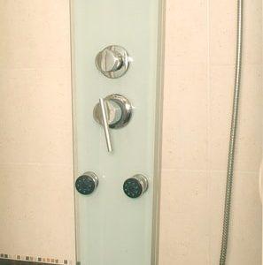 Hidromasazni stub kupatila online