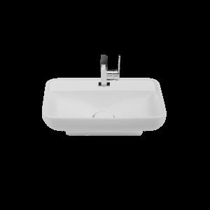 Lal lavabo Kupatila online