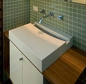 Lavabo Clara kupatila online