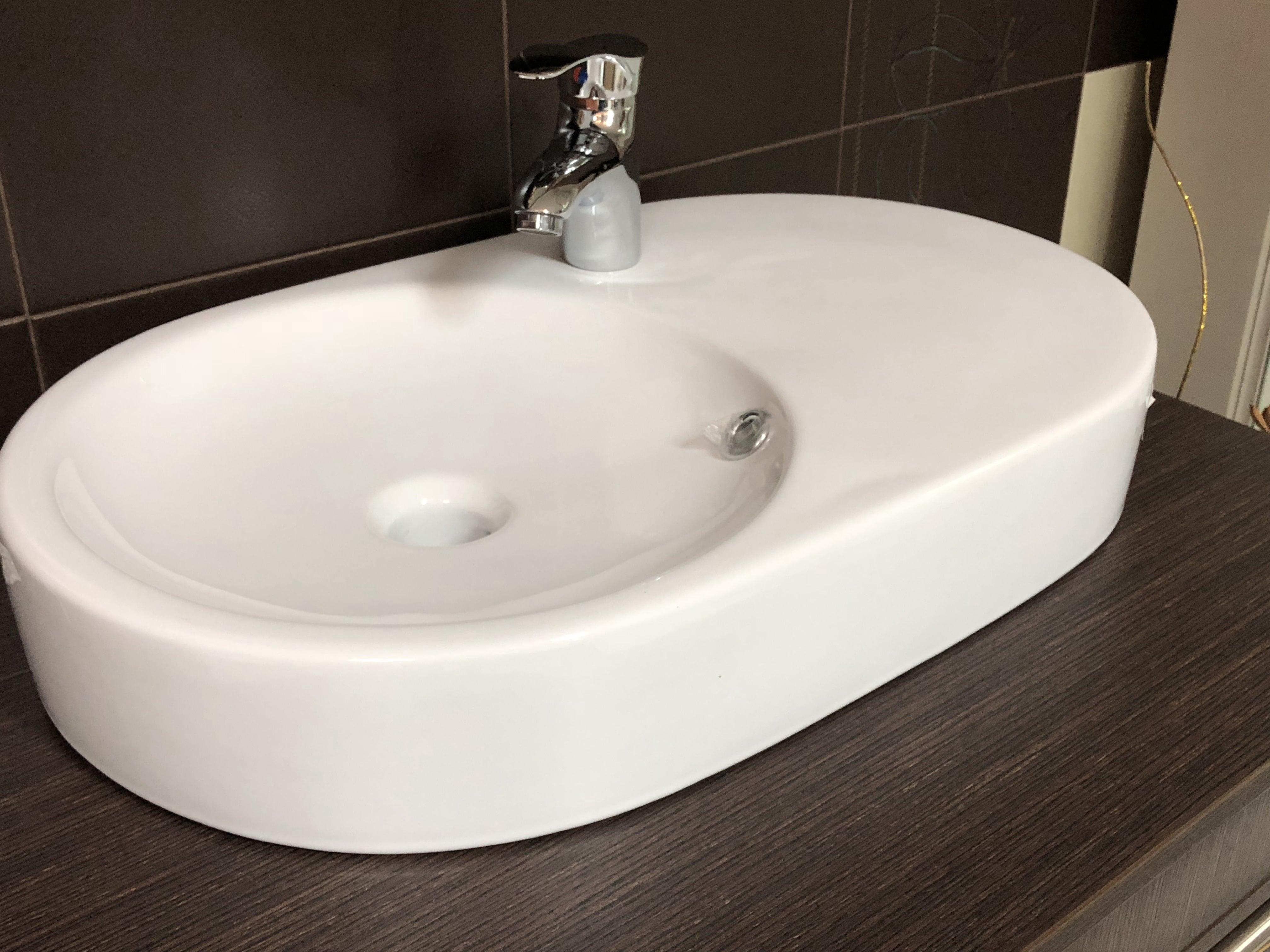 Lavabo Nora kupatila online