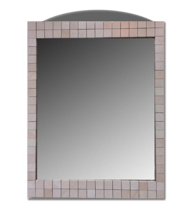 Ogledala mozaik bez kupatila online