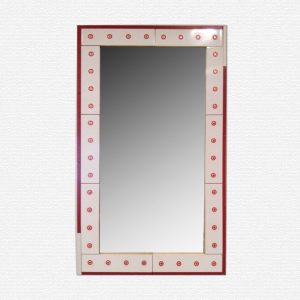 Ogledalo bordura kupatila online