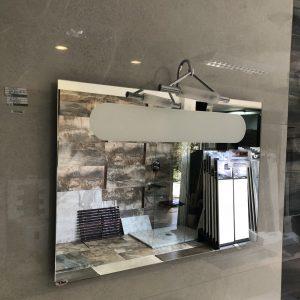 Ogledalo kupatila online