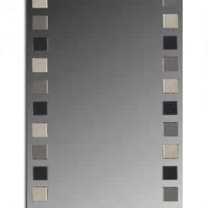 Ogledalo mozaik kupatila online