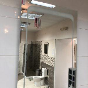 Ogledalo peskirano kupatila online