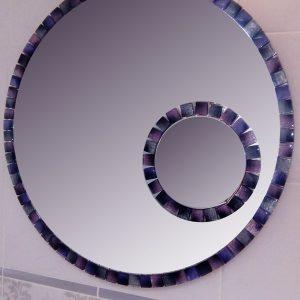 Ogledalo pink kupatila online