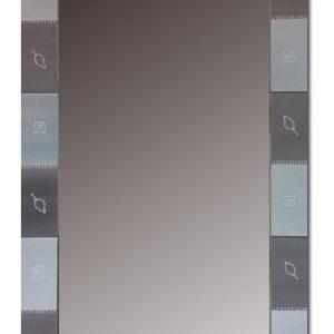 Ogledalo unikatno mozaik kupatila online