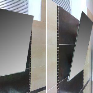 Ogledalo za invalide kupatila online