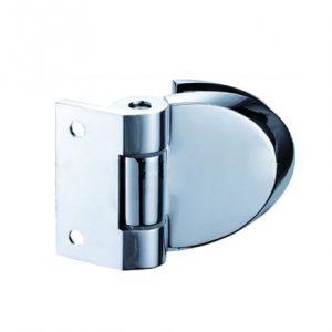 Okov za tuš kabine Šarka pokretna Z-S 6 mm kupatila online