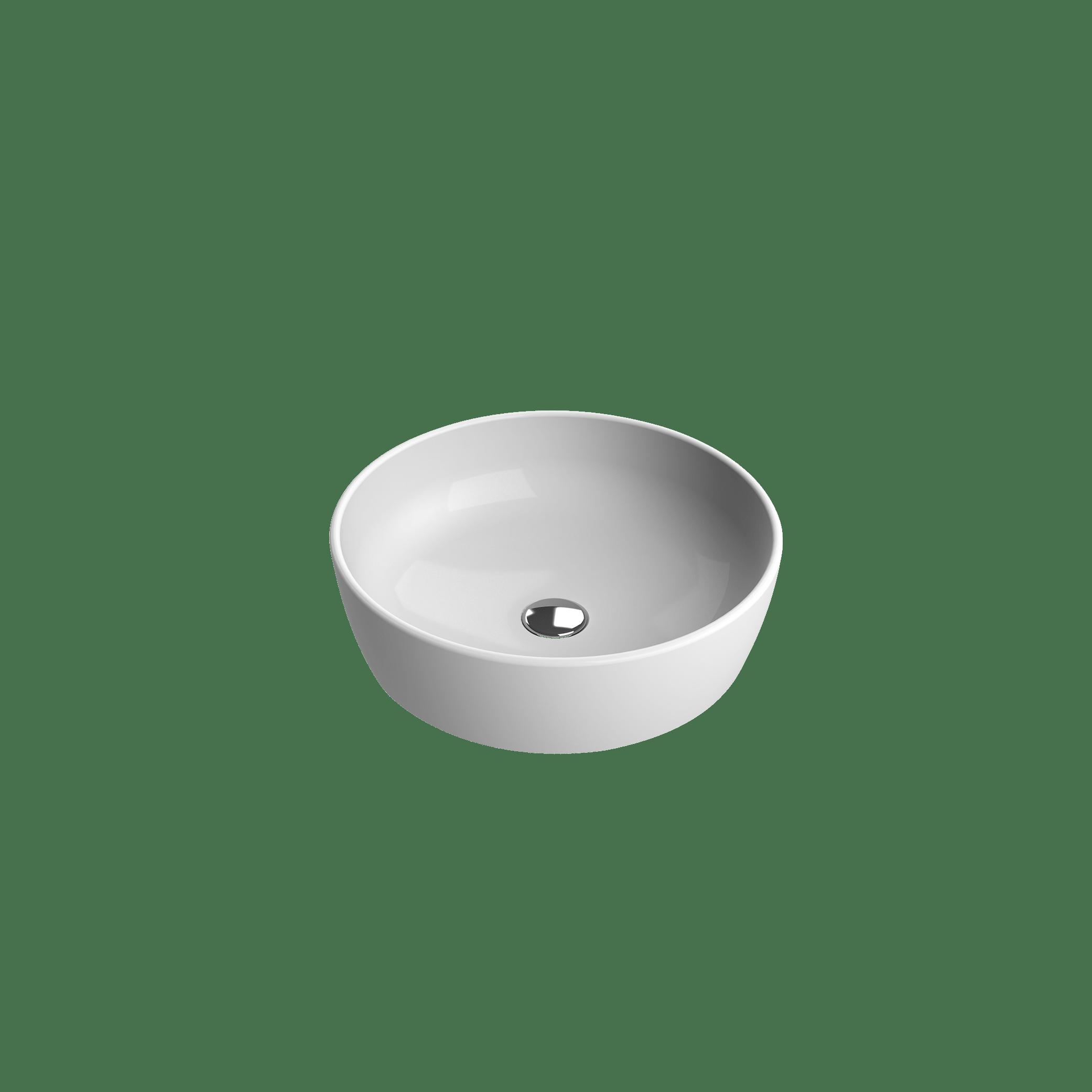 One lavabo Kupatila online