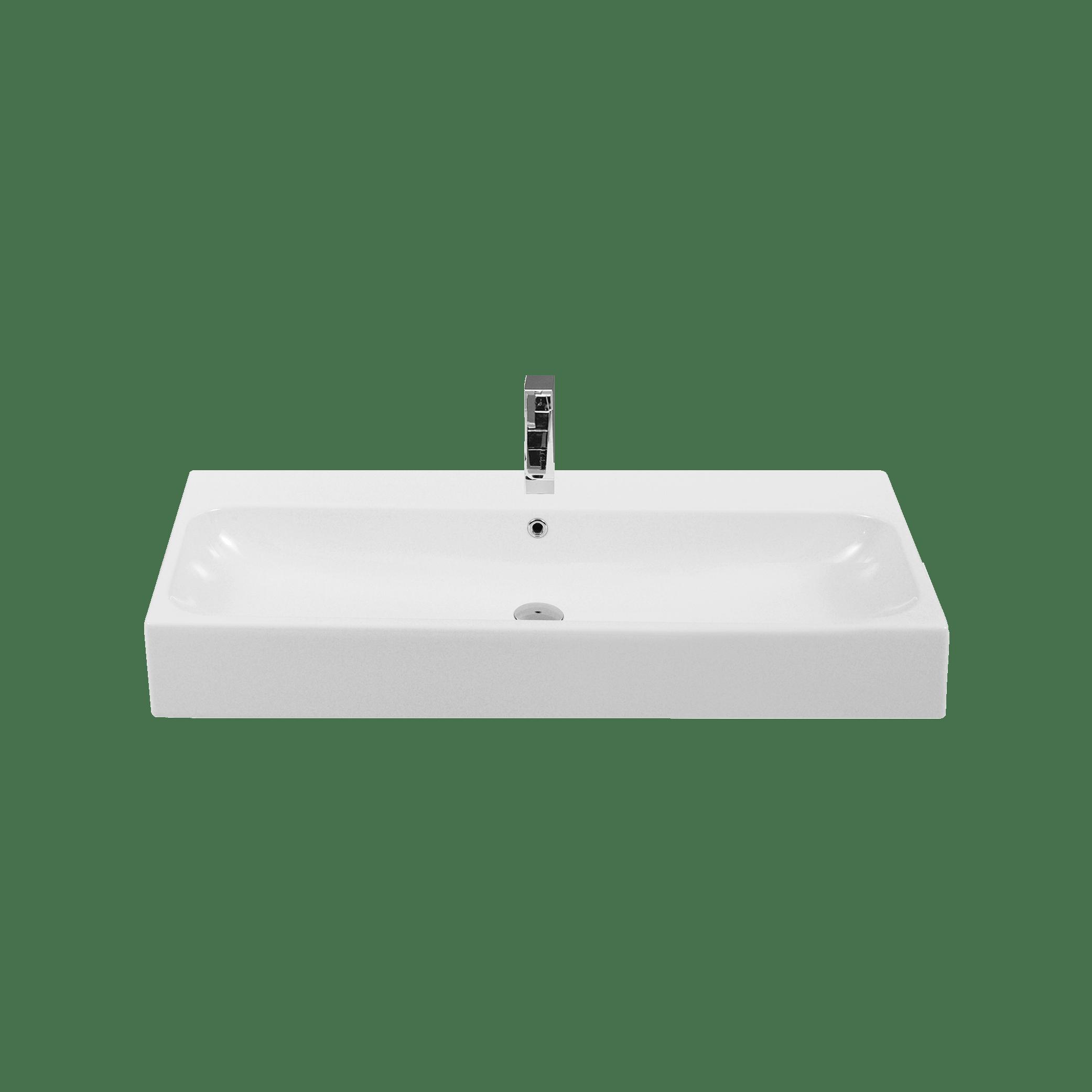 Pinto lavabo Kupatila online