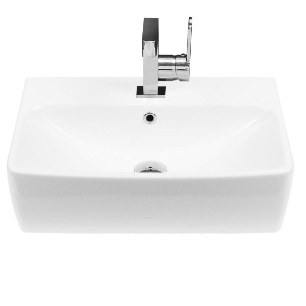 Poco lavabo Kupatila online