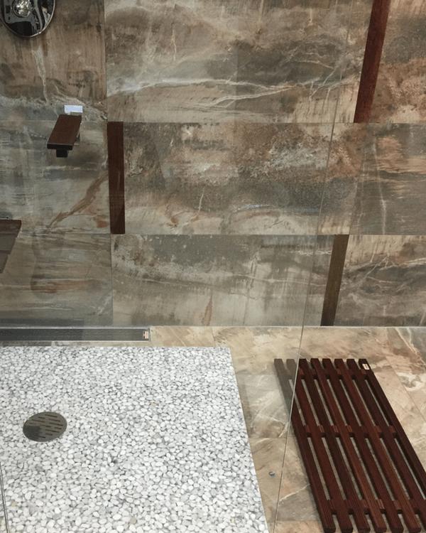 Podloge od tikovine 2 kupatila online