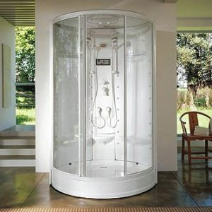Tus kabina Jacuzzi kabina Double J-Dream kupatila online
