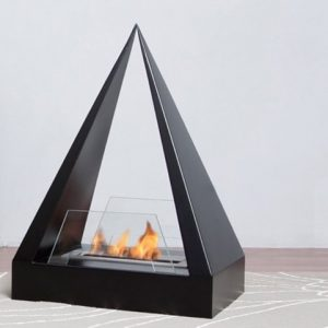 biokamin piramida kupatila online