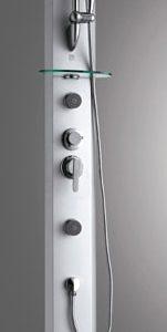 hidromasazni stub ideal kupatila online