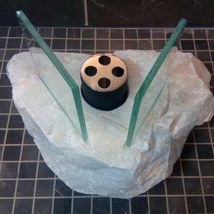 stoni biokamin 2 kupatila online