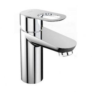 Bauloop baterija za lavabo kupatila online