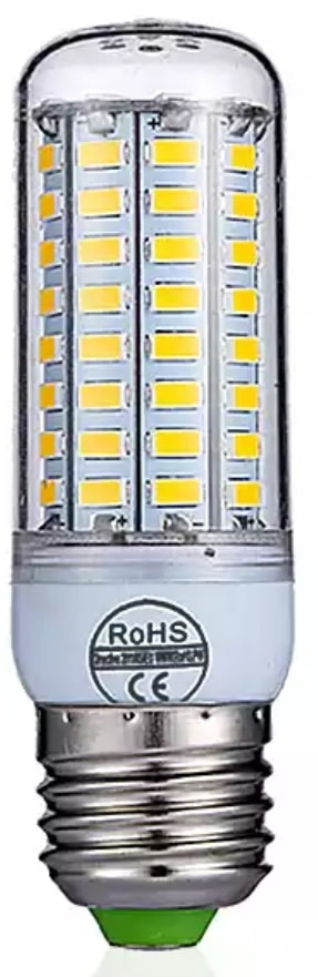 LED sijalica E27 rasveta kupatila online