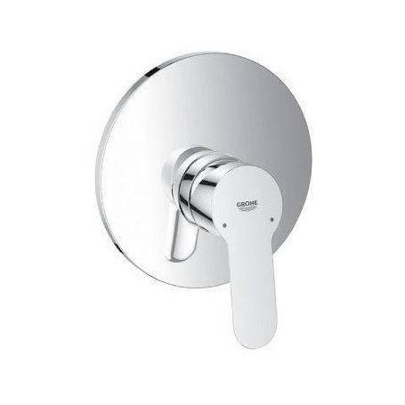 Ugradni mesac bez prebacivaca bauedge kupatila online