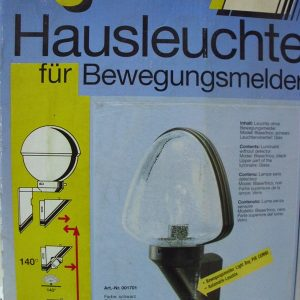 fasadne lampe sa senzorom kupatila online