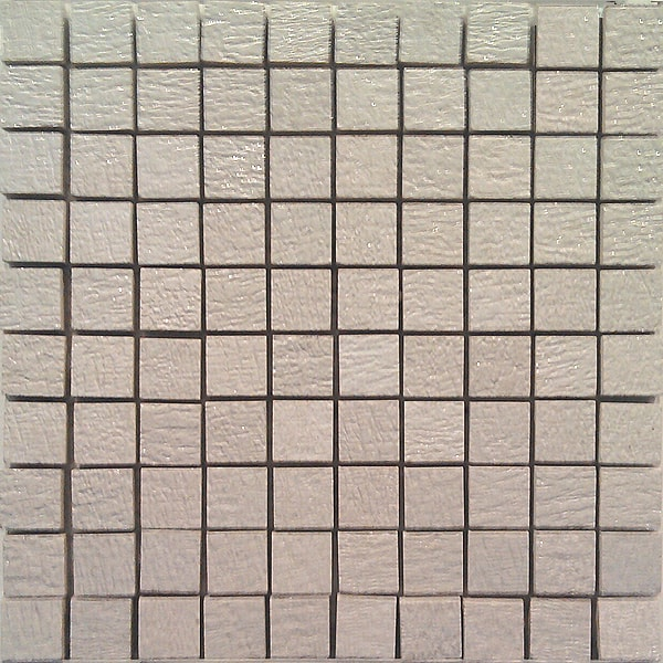 kameni beli mozaik kupatila online