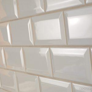 metro plocice bele kupatila online