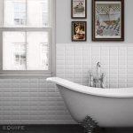 metro plocice bele kupatilo kupatila online