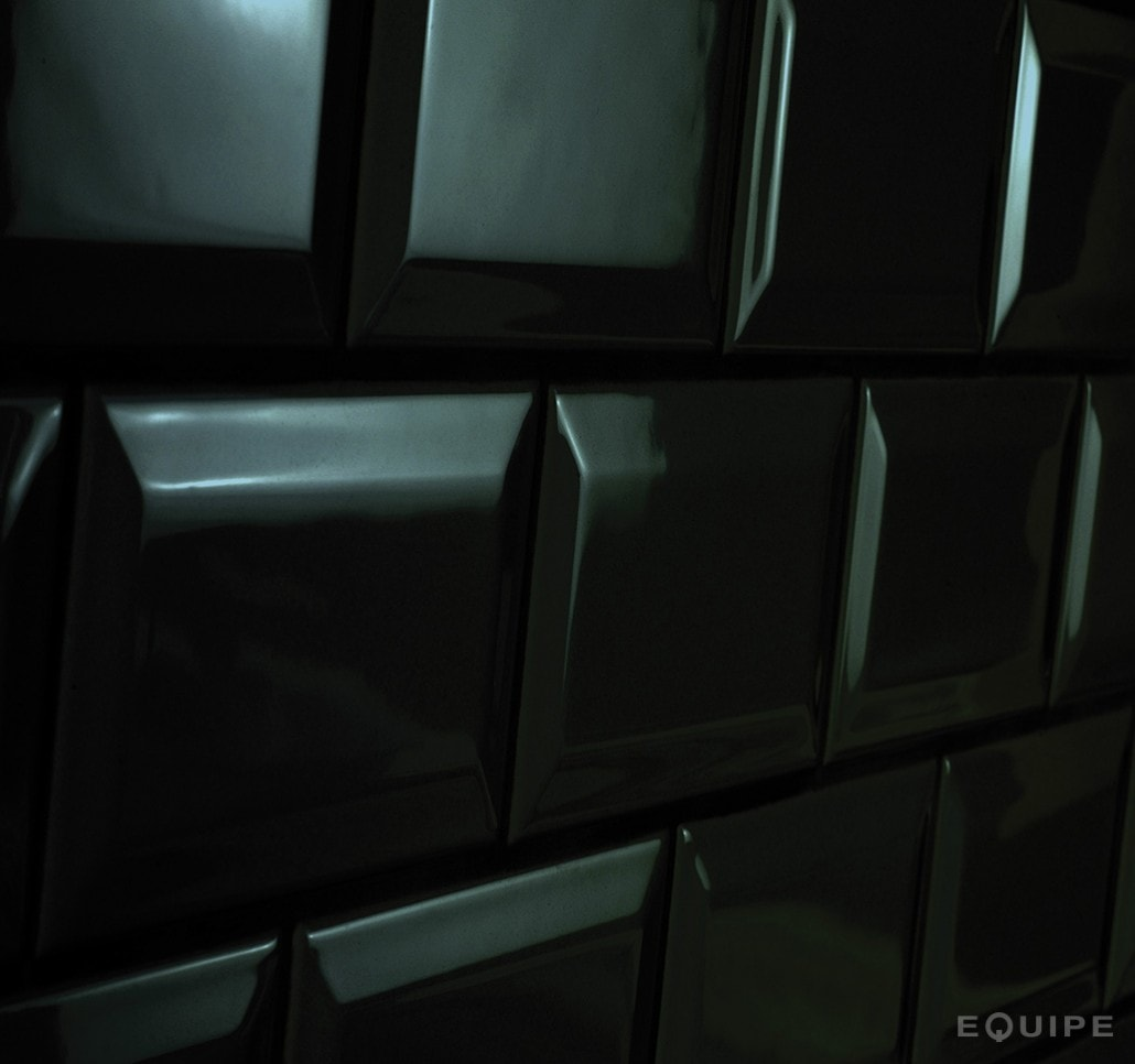 metro plocice crne kupatila online
