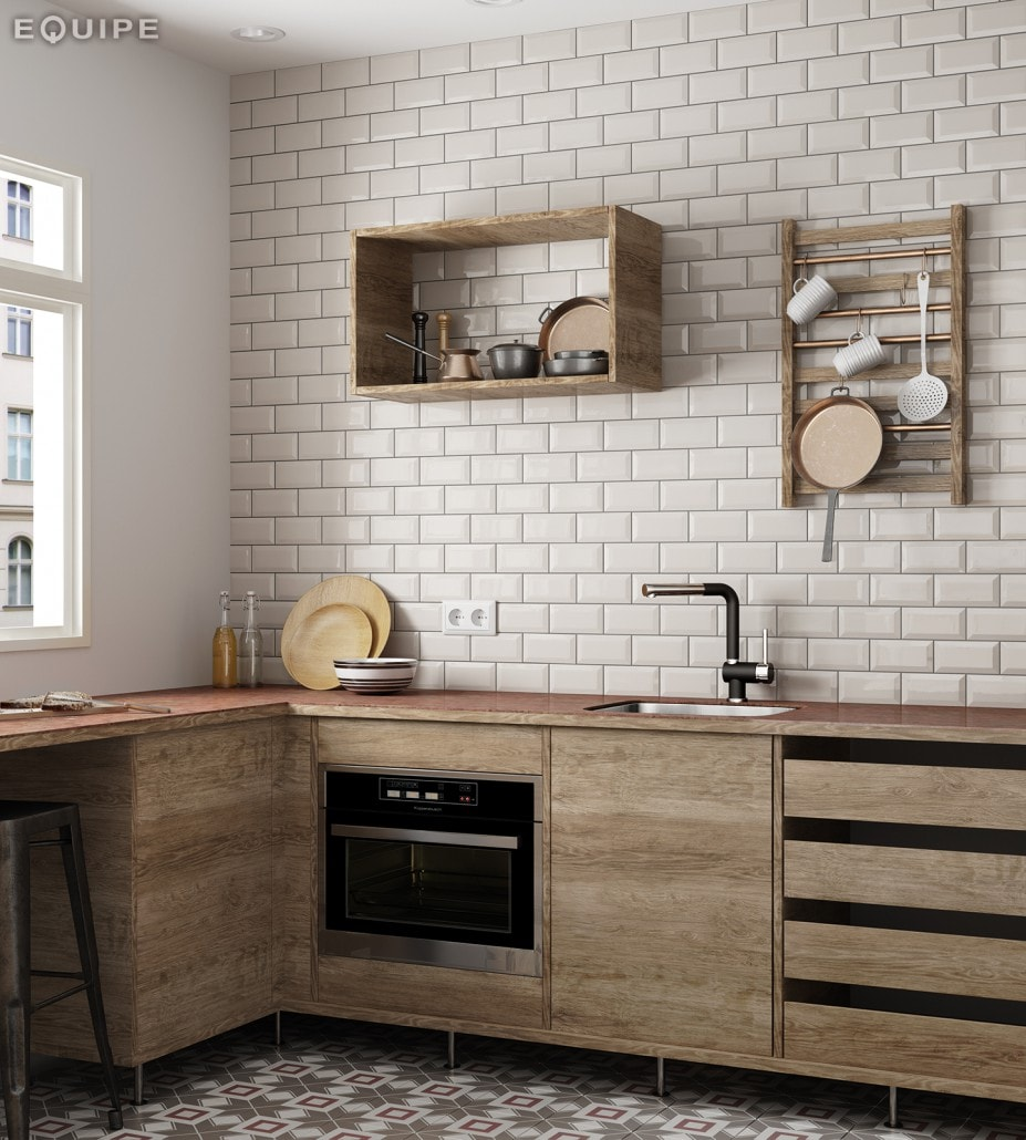 metro plocice white kitchen kupatila online