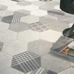 podne sive plocice keramika kupatila online