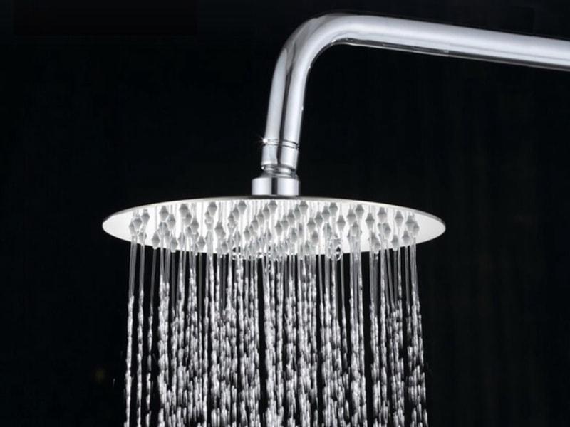Rainshower okrugli kupatila online