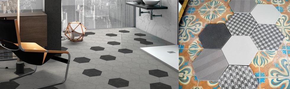 sestougaone plocice keramika kupatila online