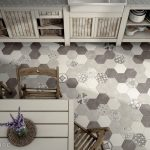 sestougaone podne plocice keramika kupatila online