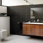 zidne plocice keramika kupatila online