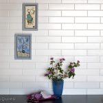 zidne plocice sjaj keramika kupatila online