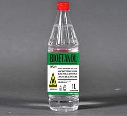 Bioetanol bio kamini kupatila online