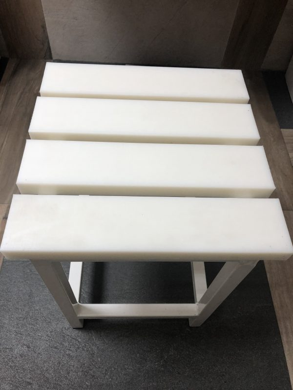 Stojeća stolica inox kupatila online