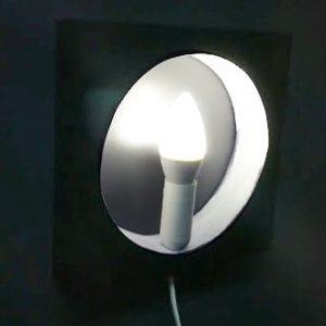 Zidna lampa 10 rasveta kupatila online