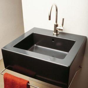flaminia aquagrande lavabo kupatila online