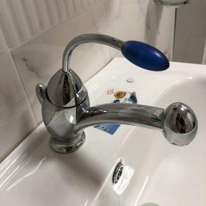 gessi slavine kupatila online