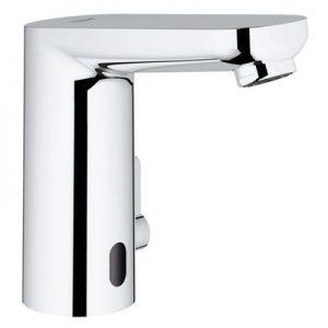 grohe cosmo senzor kupatila online