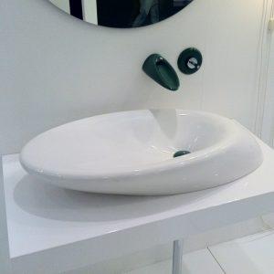 gsg lavabo sanitarije kupatila online