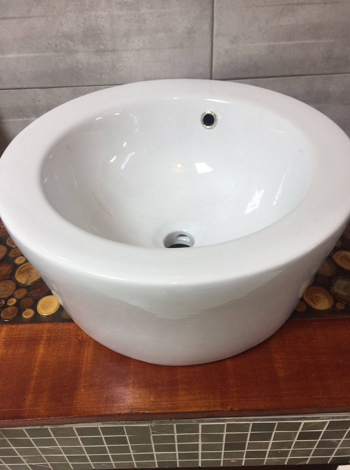 lavabo Imma sanitarije kupatila online
