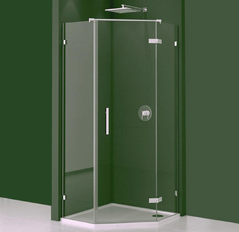 petougaona kabina tus kabine po meri kupatila online