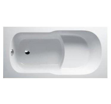 tus kada artemis 140x70 kupatila online